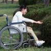 障害者のための施設